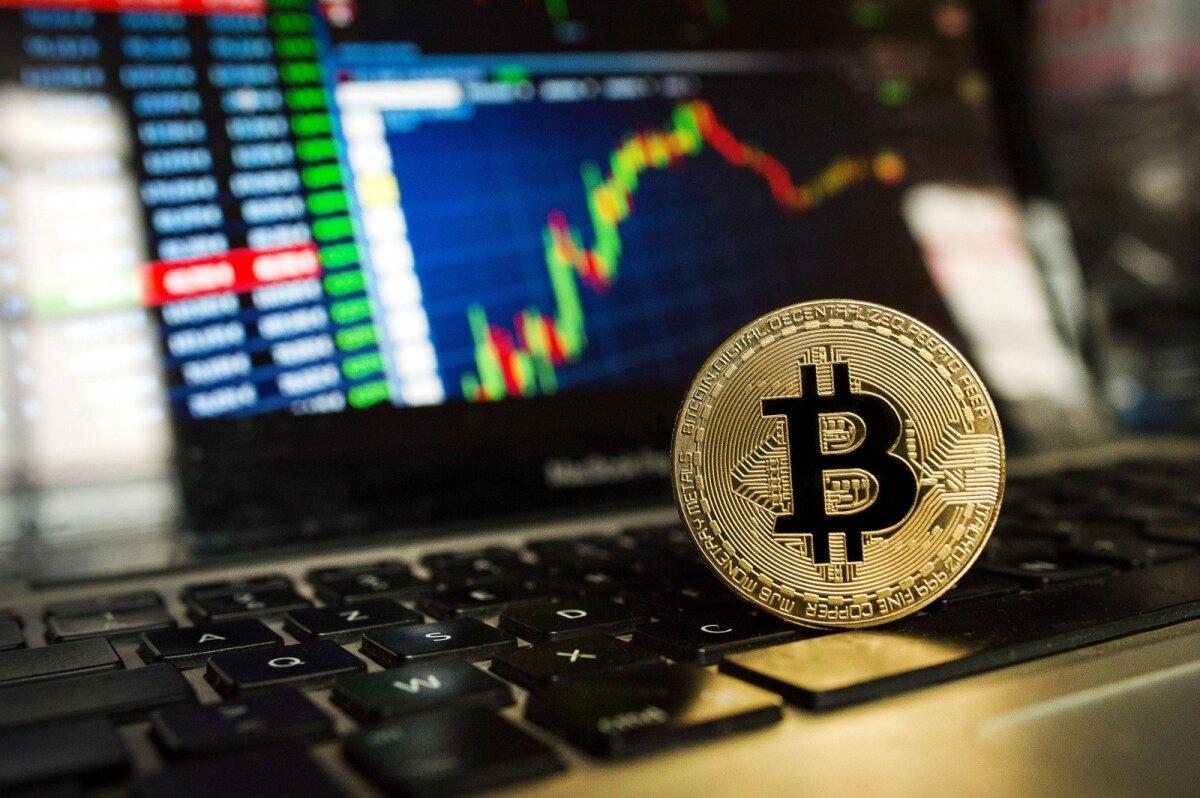 geriausia kripto prekyba kriptopija geriausi dvejetainių parinkčių signalai