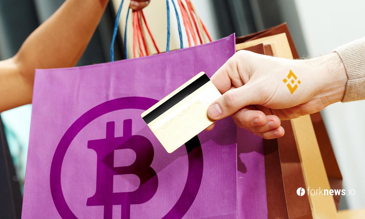 investuojant pirmiausia kriptovaliut registruojant akcijų pasirinkimo sandorius