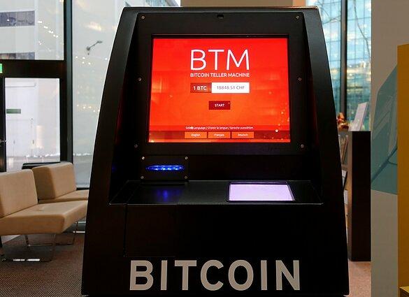 kas yra monero kriptovaliuta, kaip ja prekiauti investuodami kriptovaliut 2021 m