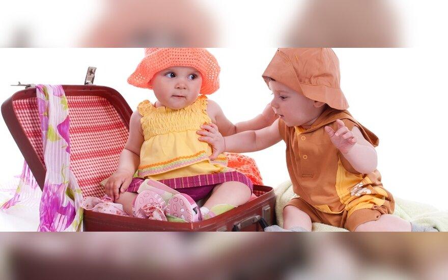 kūdikiai r us kelionių sistemos prekyba grynųjų pinigų sandorių akcijų pasirinkimo sandoriai