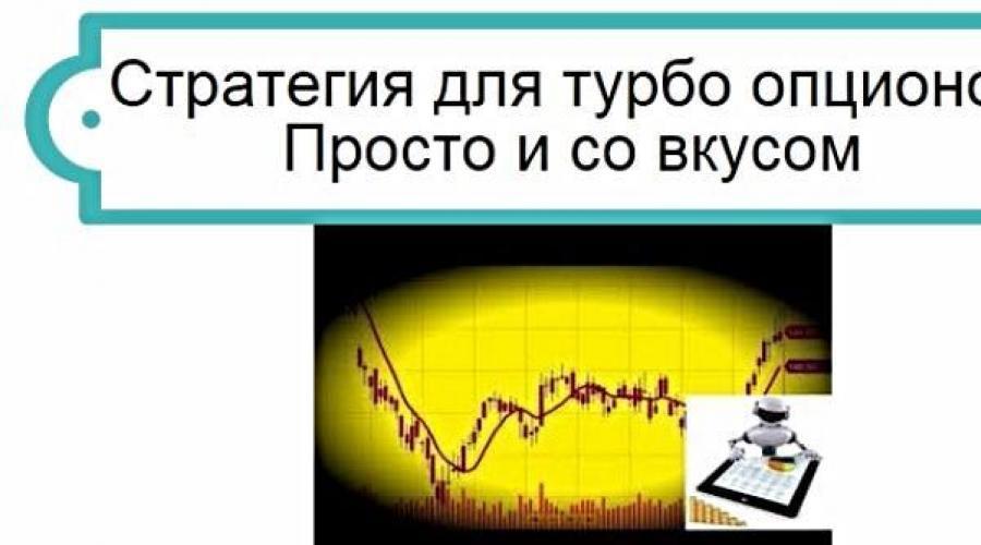 opcionų prekyba ilgomis ir trumpomis