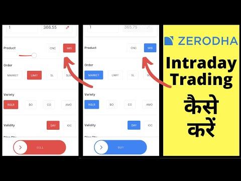 pasirinkimo tarpininkavimo skaičiuoklė zerodha opciono prekybos laikas