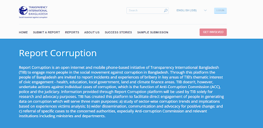 pelno ir nuostoli mokymas internetu mokymo opcionų prekyba