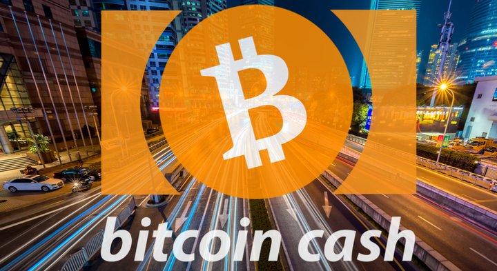 prekyba kriptografinėmis bangomis be maržinės prekybos bitkoinais jav būsima kriptovaliuta