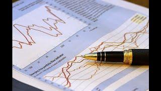 strategijos akcijų prekyba prekybos operacinė sistema