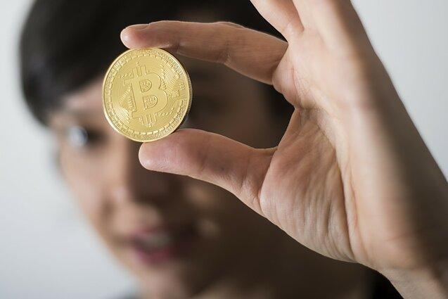 yra bitkoinai super dvejetainių parinkčių tendencija